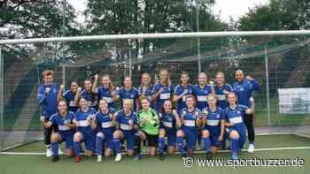 4:0! SSC Hagen Ahrensburg nach klarem Überraschungserfolg über den TSV Siems obenauf - Sportbuzzer