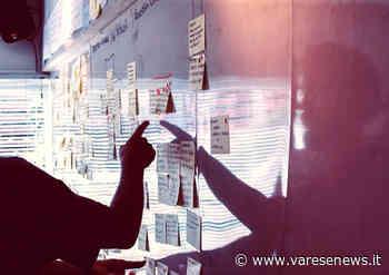 Nei distretti di Tradate, Azzate e Arcisate i nuovi corsi gratuiti di Oplà per trovare lavoro - varesenews.it