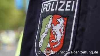 53 rechtsextreme Verdachtsfälle bei Polizei in NRW bestätigt