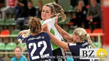 Erweist sich der harte Start als Vorteil für die VfL-Frauen?