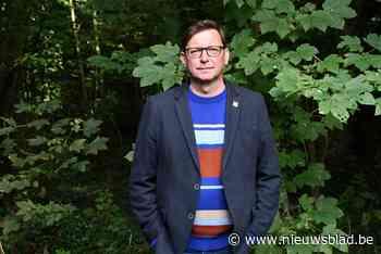 """Nog maar pas voorgesteld en er is al kritiek op Diksmuids klimaatplan: """"Te weinig ambitieus"""""""