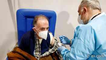 Margarita del Val: 'Nos infectaremos todos de coronavirus' - AS