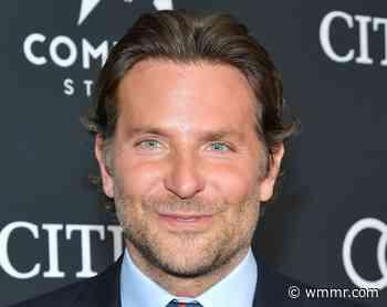 Bradley Cooper Is Barbara Streisand's Boyfriend in 'Licorice Pizza' Trailer - wmmr.com