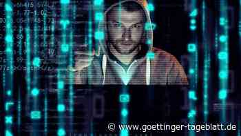 """""""Der nächste große Trend"""": Allianz erwartet mehr Hacker-Attacken auf Lieferketten"""