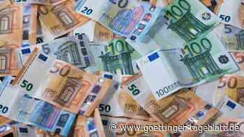 Das Leben in Deutschland wird teurer: Kommt eine dauerhaft höhere Inflation?