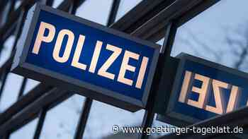 Nordrhein-Westfalen: 53 rechtsextreme Verdachtsfälle bei Polizei bestätigt