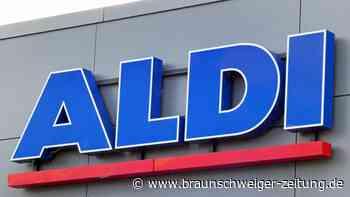 Regeln bei Lidl, Aldi und Co. - Einlass nur für Geimpfte?
