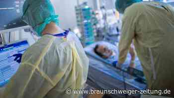 306.500 Corona-Infektionen in Niedersachsen – 6009 Tote