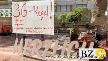2G oder 3G – wo gilt was in Salzgitter?