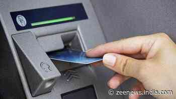 Debit card holders of all banks can use THIS bank's Micro ATMs across India