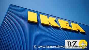 Möbelgigant Ikea kommt nach Wolfsburg