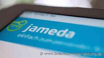 Gericht weist Ärzteklagen gegen Jameda ab