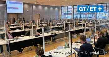 SPD und Grüne in der Region Hannover wollen über Koalition sprechen