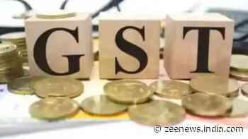 GST Fraud: Delhi CGST officials arrest mastermind of Rs 134 crore tax scam