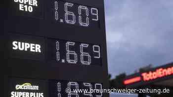 Droht eine dauerhaft höhere Inflation?