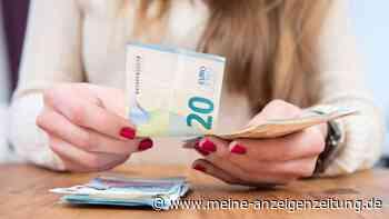 Top-Gehälter nach Branchen: Hier verdienen Sie 2021  richtig viel Geld