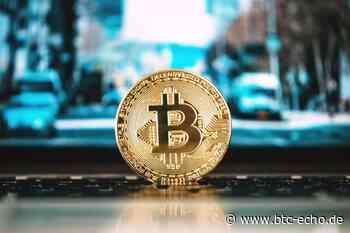 Bitcoin-Rekordhoch in Sicht? Massive Zuflüsse bei BTC-Anlageprodukten - BTC-ECHO | Bitcoin & Blockchain Pioneers