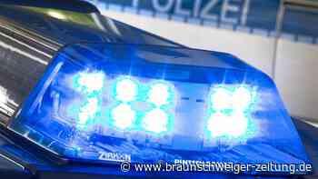 Unbekannter Mann nähert sich Kind in Wolfsburg