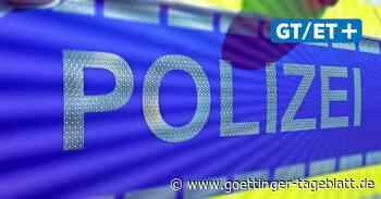 Polizei Hannover gibt Tipps gegen Einbrecher, Betrüger und Stalker