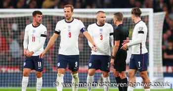 'Worst decision' - Ex-England captain John Terry sticks up for Manchester United player - Manchester Evening News