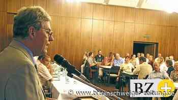 Helmstedter Rat stellt mit Nachtrags-Etat Weichen für 2022
