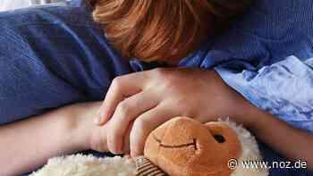 Wie viele wurden bei Kinderkuren in Bad Rothenfelde misshandelt? - noz.de - Neue Osnabrücker Zeitung