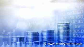 Moneycontrol Pro Panorama | Economy's wheels are whirring faster