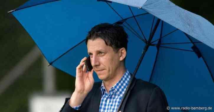 Jahn-Geschäftsführer Keller hofft auf «Riesen-Meilenstein»