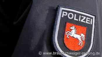 Polizei sucht Zeugen zu einem Unfall am Moorbeerenweg