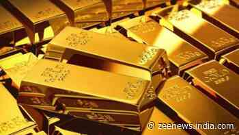 Gold Price Today: Gold selling cheaper by Rs 9,000 from record highs, right time to buy amid festivities?