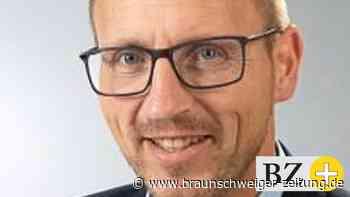 MBS-Chef Roßmann wird Geschäftsführer der AfD im Rat
