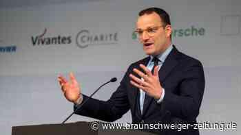 Personalnot: Pflegerat fordert 4000 Euro Einstiegsgehalt