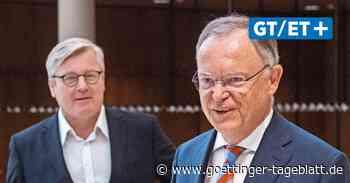 Landesregierung gibt keine Auskunft über Stellenabbau bei VW