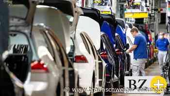 """Automobil-Experte Dudenhöffer: """"VW muss sich unbedingt anpassen"""""""