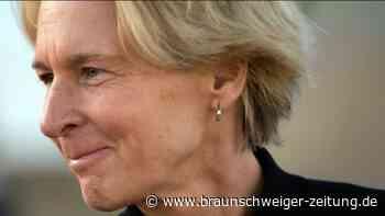 """DFB-Frauen vor historischer Israel-Reise: """"Etwas Besonderes"""""""