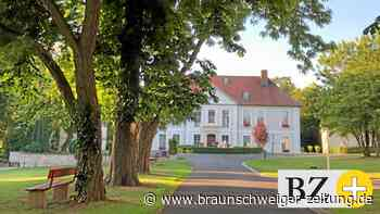 Pflegesituation im Landkreis Wolfenbüttel ist sehr prekär