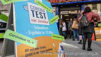 Corona in Deutschland: Das sind die Regeln in Bayern, NRW und Co. - Große Bundesländer-Übersicht