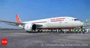 Tata-AI to be formidable competition, says IndiGo