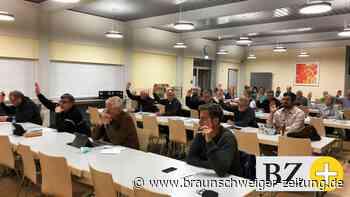 Wendeburger Schulen bekommen Lüftungsanlagen
