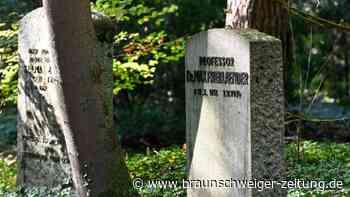 Kirche prüft Umbettung von Holocaust-Leugner