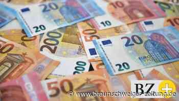 Inflation: Warum die Politik jetzt dringend handeln muss