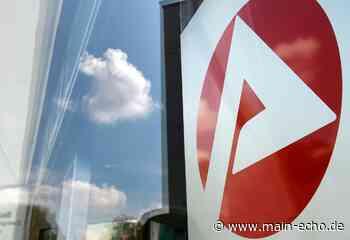 Zahl der Arbeitslosen im Kreis Aschaffenburg relativ stabil - Main-Echo