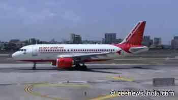 Air India-Tata deal: AI unions raise concerns about cash, accommodation, other benefits