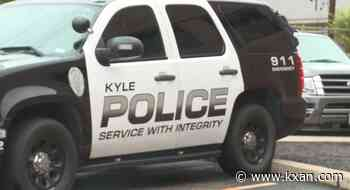 Kyle police investigate death at CVS Pharmacy