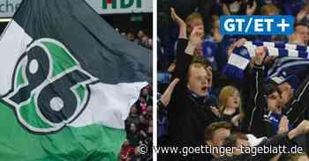 Mit 40.000 Zuschauern und 2G: Das müssen Sie zum Spiel von Hannover 96 gegen Schalke wissen