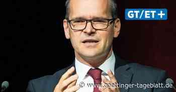 Hat Niedersachsen genug Lehrer? Landtag streitet über Unterrichtsversorgung