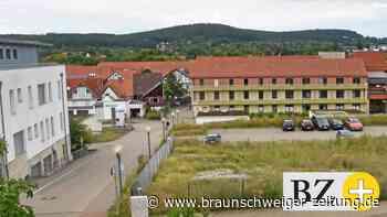"""Todesfall in Salzgitter-Bad: """"Ein alarmierender Weckruf"""""""