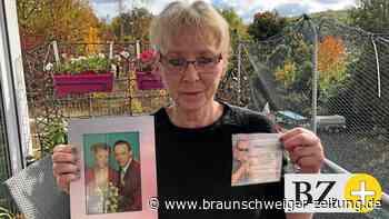 Toter auf Klinik-WC: Witwe aus Salzgitter erhebt Vorwürfe