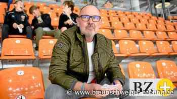 DEL setzt bei Linesmen-Coaching auf Erfahrung aus Wolfsburg
