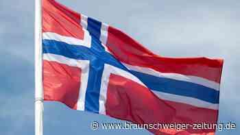 Mehrere Tote und Verletzte bei Gewalttat in Norwegen